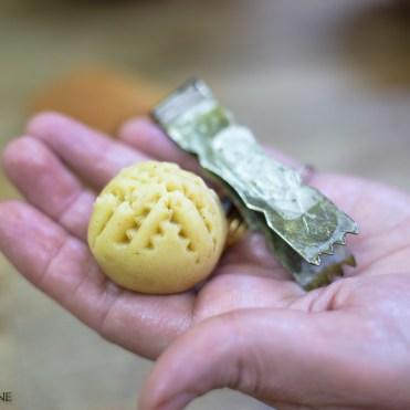 190425Cardamom-Date Cookies6