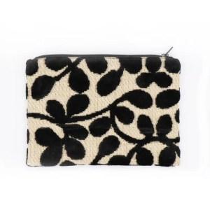 PAULA-friperie-en-ligne-creation-artisanales-textiles-petite-pochette-motif11