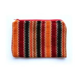PAULA-friperie-en-ligne-creation-artisanales-textiles-petite-pochette-motif5