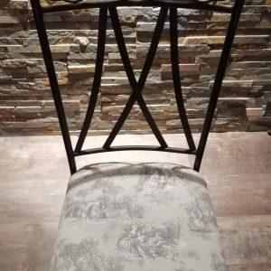 Location chaise cérémonie Tours 37 indre et loire