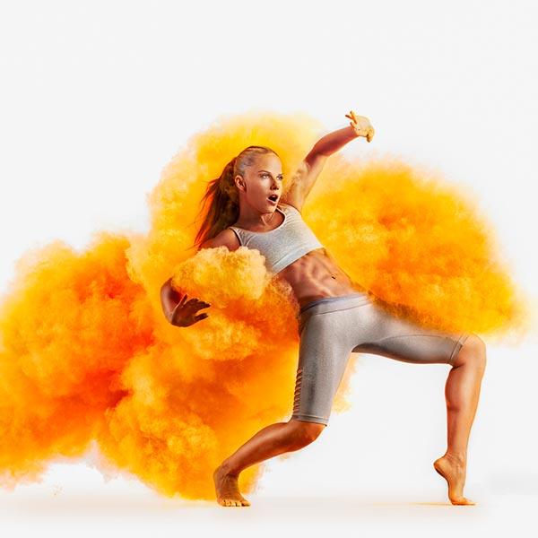 Tim-Tadder-explosive-color_3