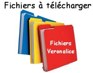 Fichier A Telecharger Chez Veronalice