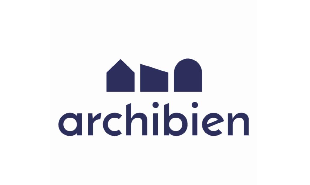 logo archibien