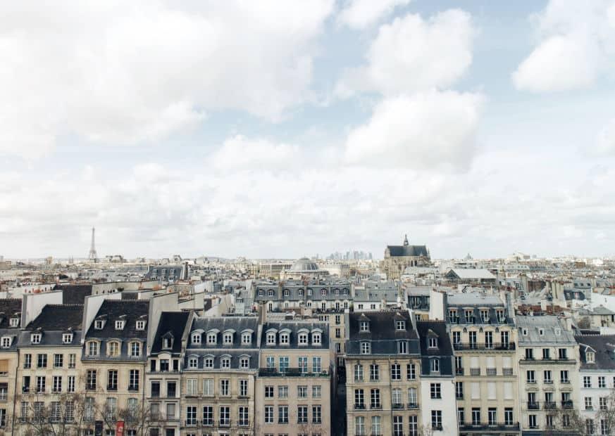 @nilcaste Unsplash - Découvrez la déco des appartements de nos voisins européens