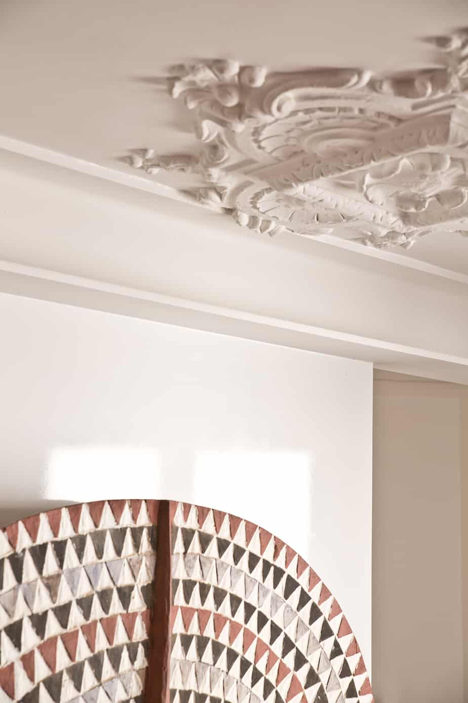 archibien a paris© Jonathan Letoublon Architecte Antonin Ziegler via Archibien 28 - Visite d'un appartement Archibien à Paris