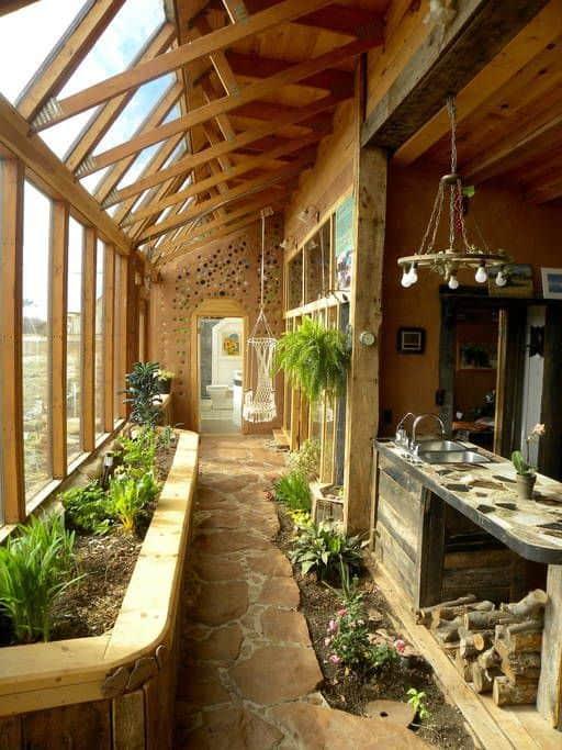 002a13b35978abb7ef76f5eb51cd1ace - Tout ce qu'il faut savoir avant de construire une maison écologique