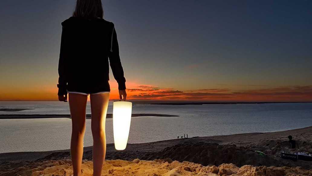 Lanterne à balader Paranocta 2048x1152 - Paranocta, une marque de luminaire nomade