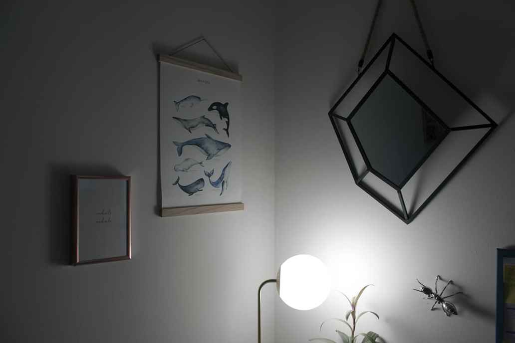 IMG 0192 - Poster Store, la marque de poster d'inspiration scandinave