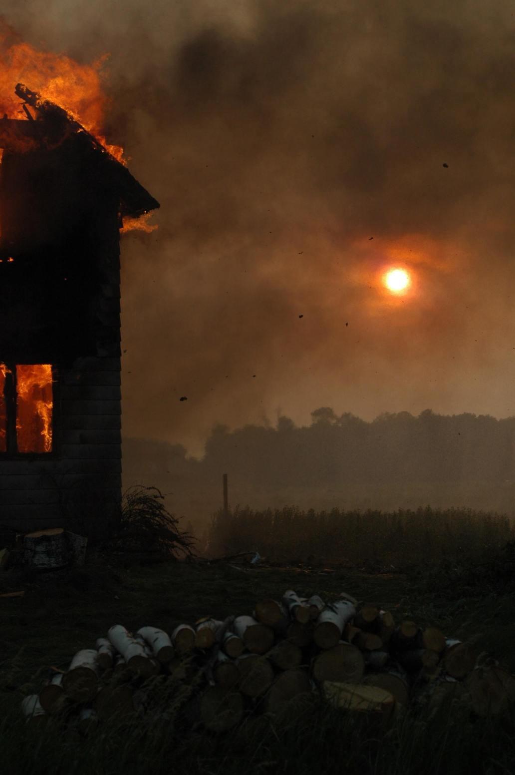 incendie dans une maison 1362x2048 - Les meilleurs moyens de se prémunir d'un incendie dans la maison