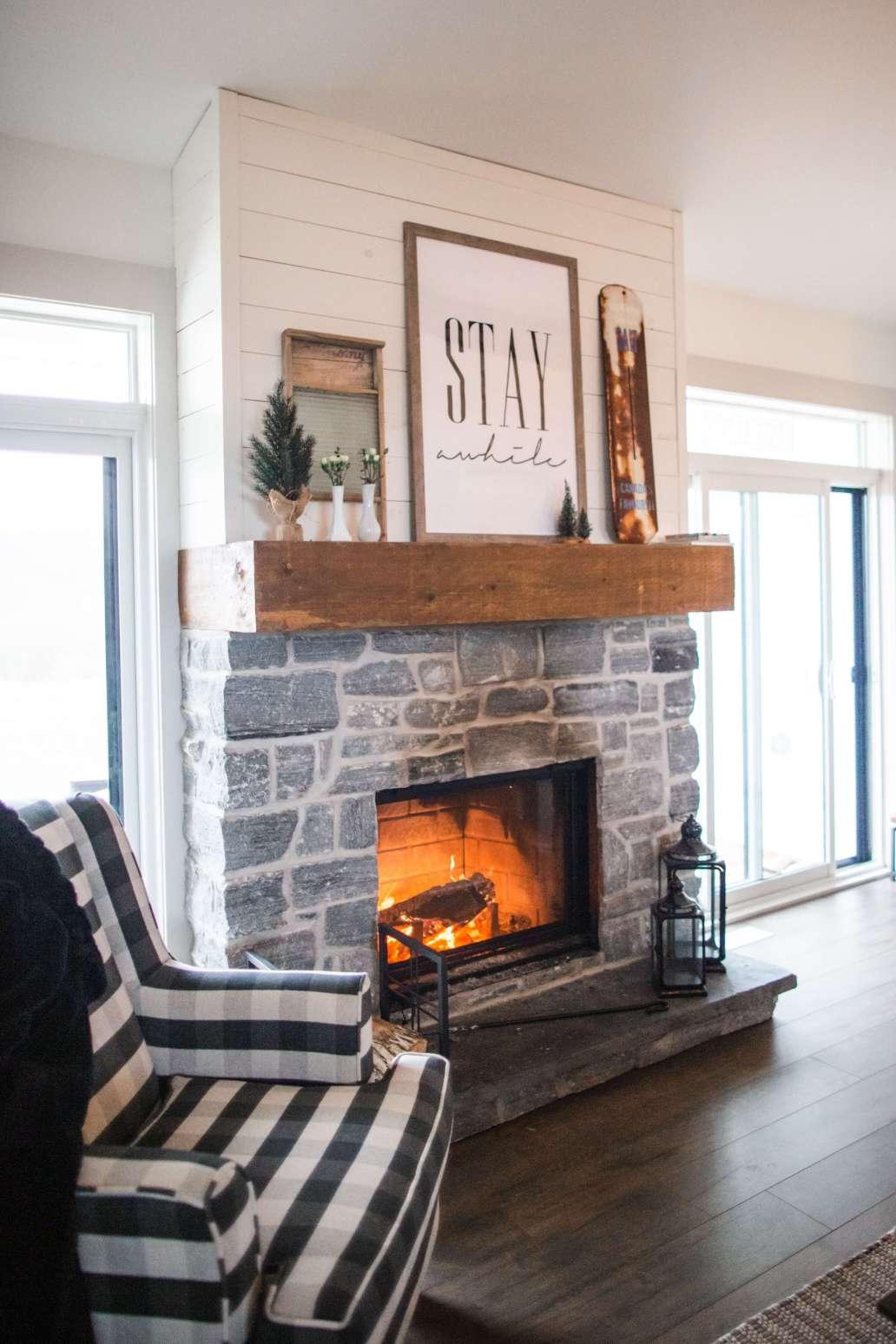 jessica johnston Jqyn5QAxJOY unsplash 2 1365x2048 - Les meilleurs moyens de se prémunir d'un incendie dans la maison