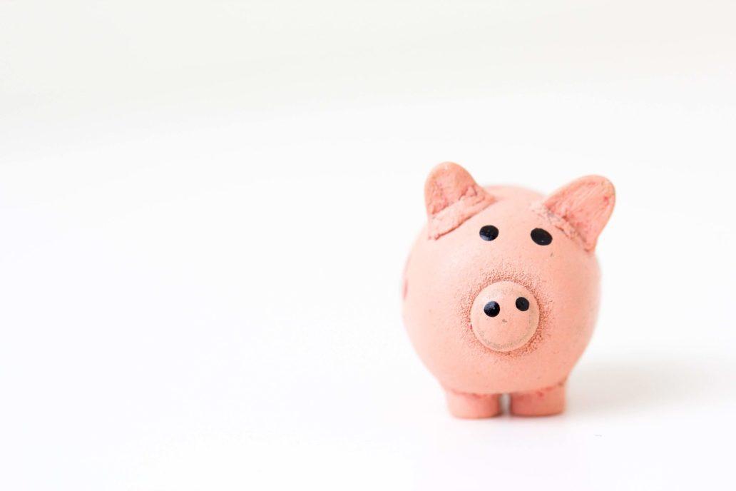 travaux déco laspect financier 2048x1365 - Travaux déco : comment convaincre votre moitié de vous suivre ?