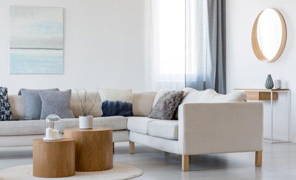 Comment créer un intérieur cosy grâce à l'artisanat ?