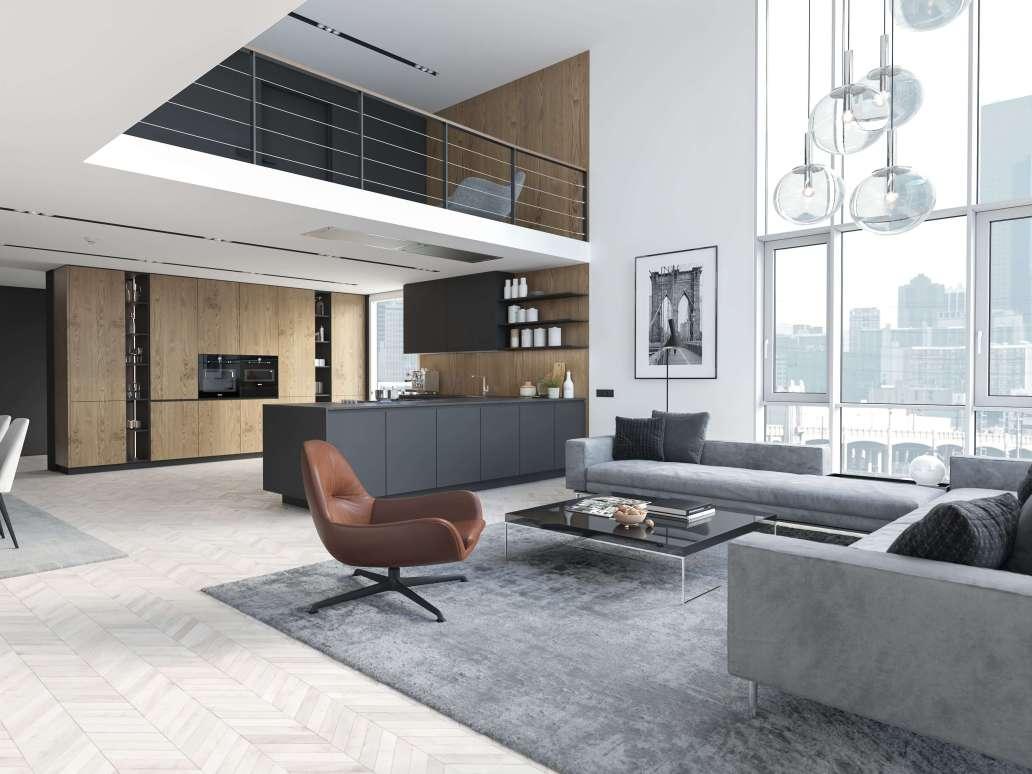 interieur artisanat comment 2 2048x1536 - Comment créer un intérieur cosy grâce à l'artisanat ?