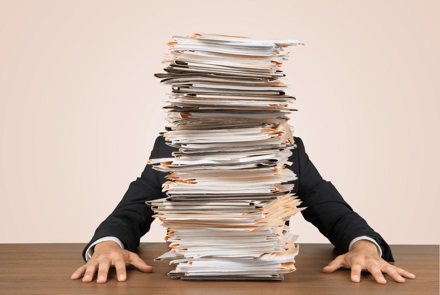 Déménagement : comment faciliter ses démarches administratives ?