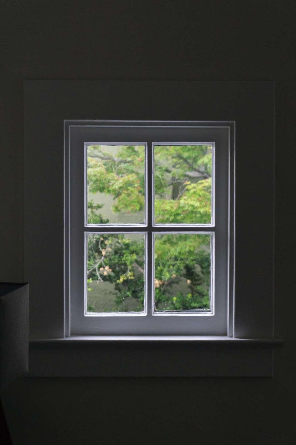nicolas solerieu 4gRNmhGzYZE unsplash 2 1365x2048 - Comment appliquer un brise-vue pour fenêtre ?