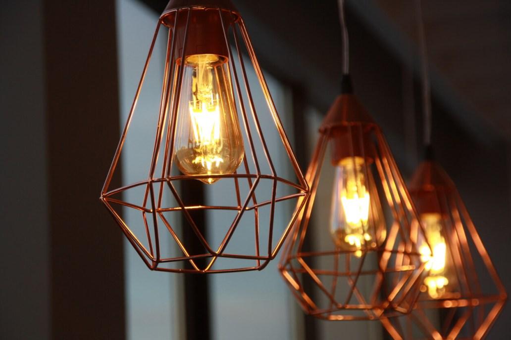 economies energie astuces maison 2 - 7 astuces pour faire des économies d'énergie à la maison