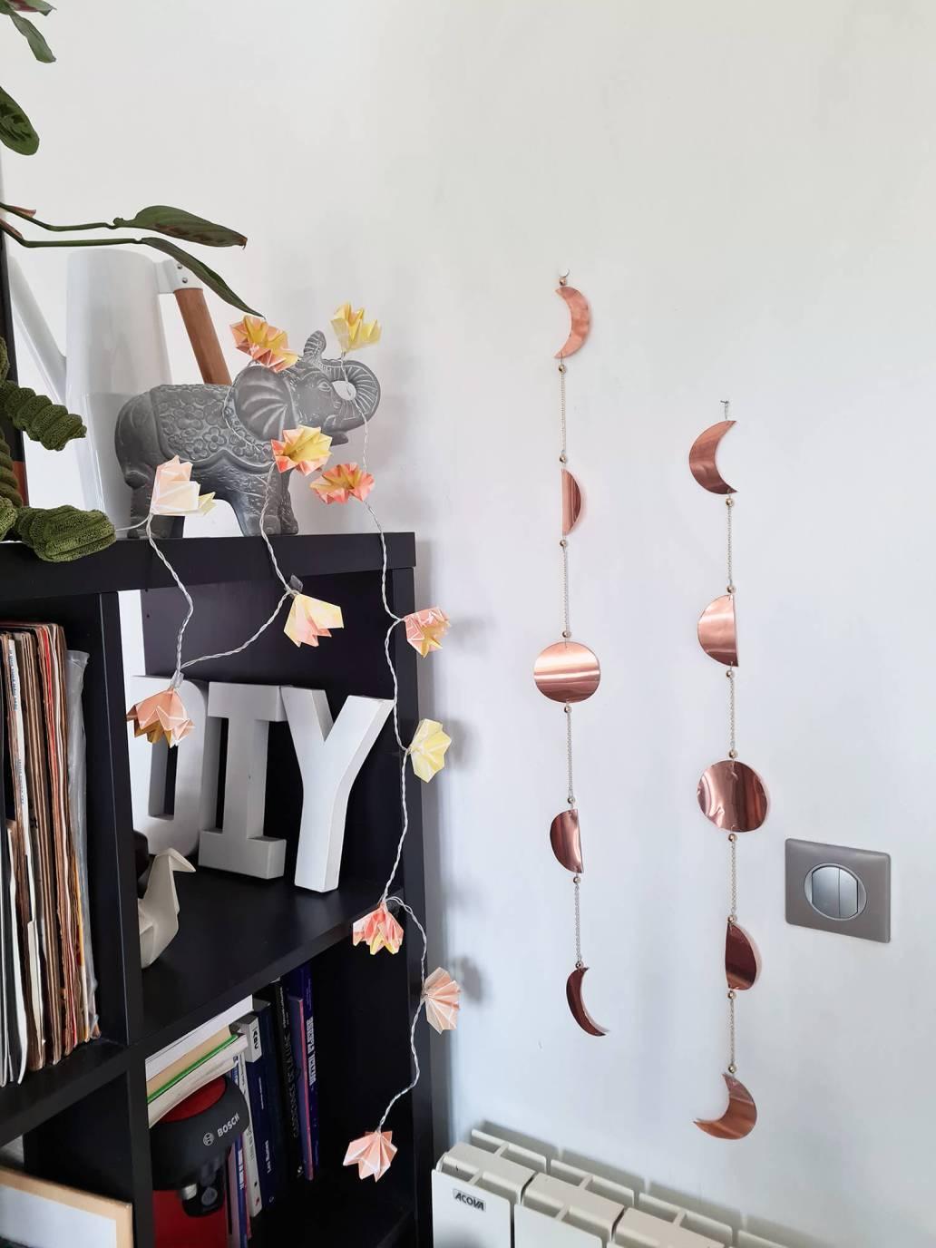 20201202 143735 - DIY déco : fabriquer un bijou de mur en cuivre