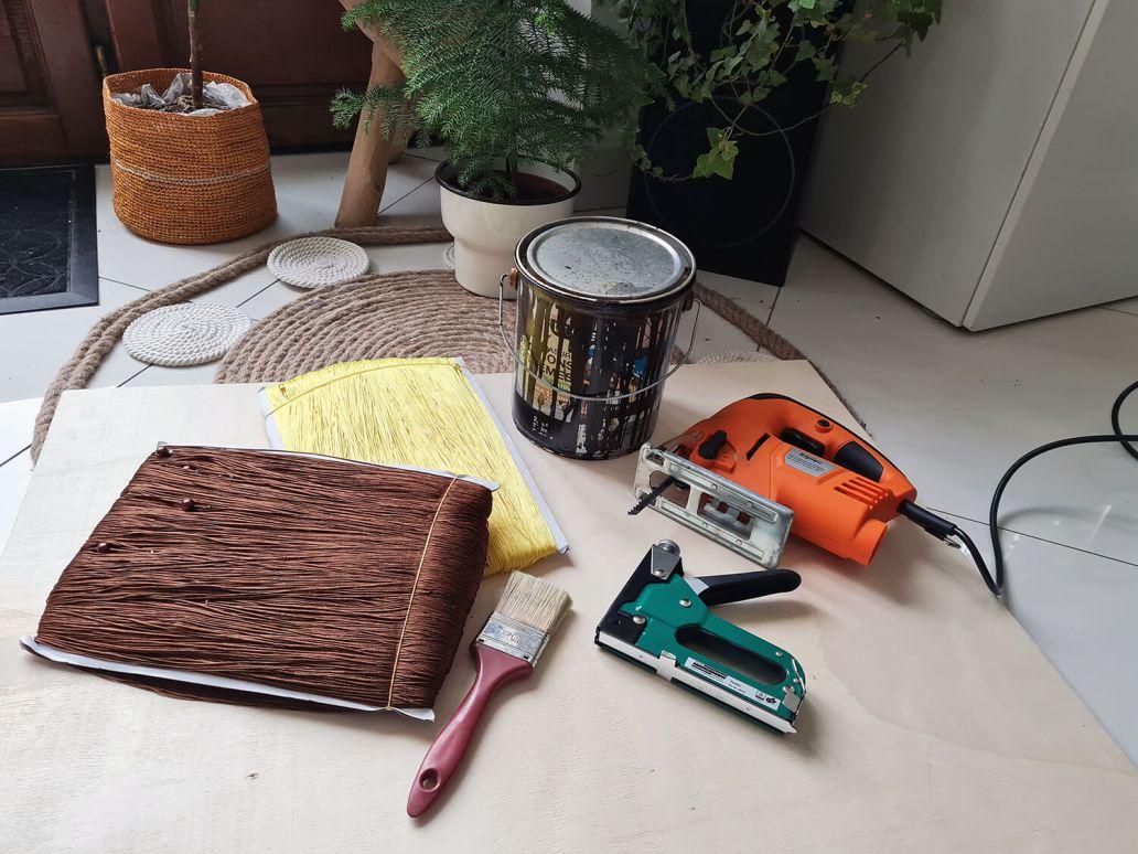 20210111 125923 1 - DIY : une déco bohème en bois pour sublimer les murs