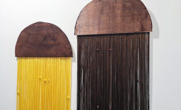 diy-une-deco-boheme-en-bois-pour-sublimer-les-murs