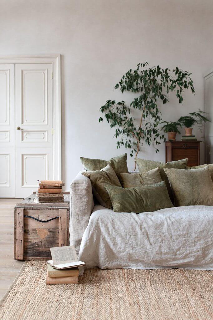 INGREDIENTS LDN slow home dc2e842f a40f 499f ba54 75b66cf1ae1f 1024x1024 - Tendances meubles et décoration 2021 : le grand décryptage