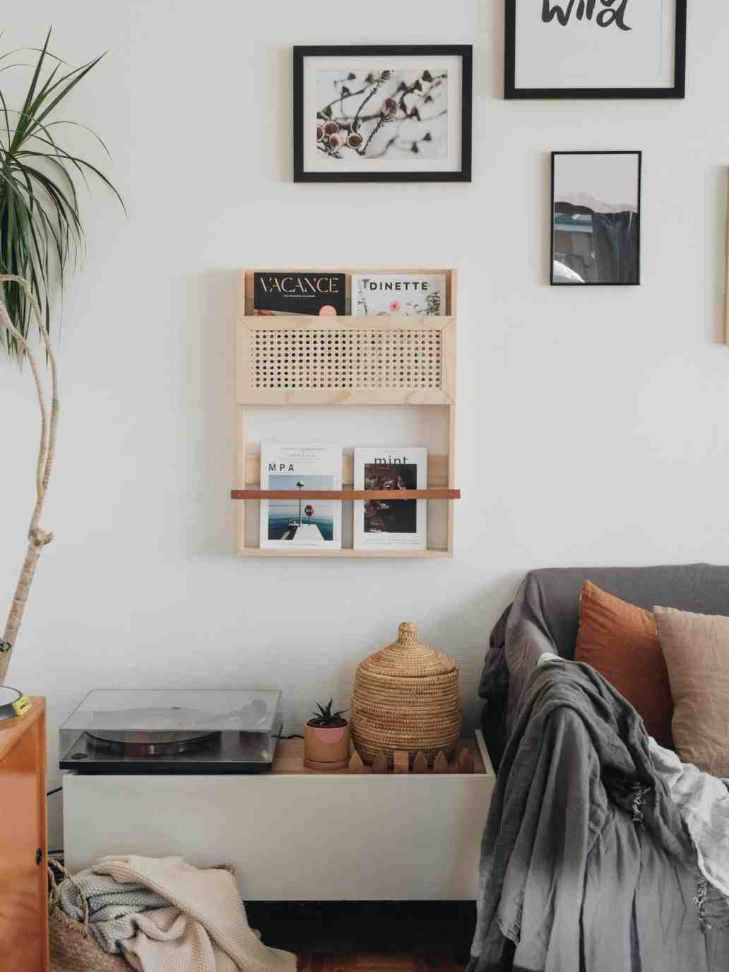 liliinwonderland 1536x2048 - 12 DIY faciles à reproduire pour un bureau fait-maison et zéro déchet
