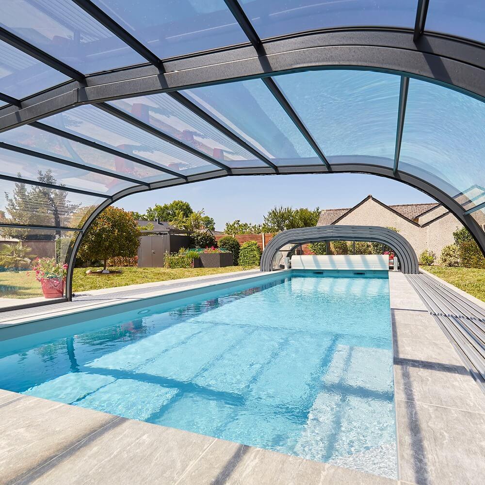 157511733 3781981801851137 3640507865839705086 o - Sécuriser sa piscine : quel abri de piscine choisir ?