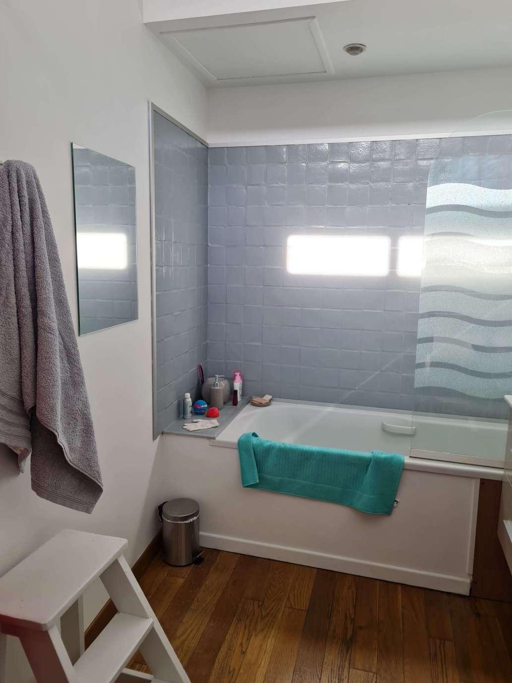 20210213 144103 1536x2048 - Airbnb Tour : visite privée d'une tiny house à Bayeux