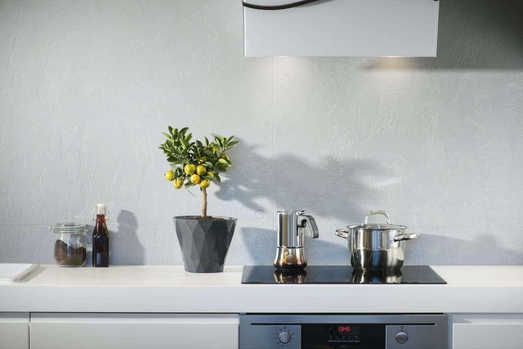 marcin galusz Xq0lte4P7rQ unsplash 2 2 2048x1367 - Conseils rénovation : comment bien choisir sa cuisine