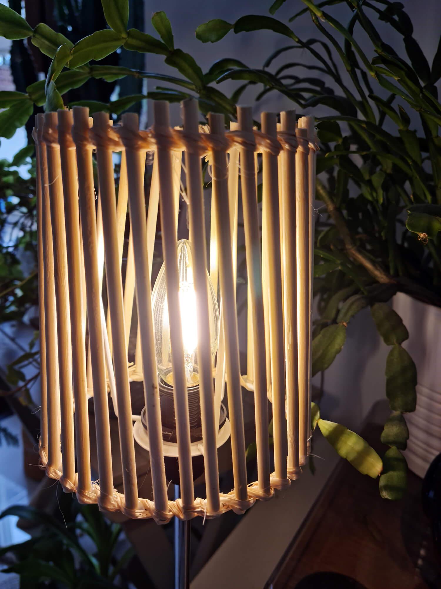 20210409 151101 - Fabriquer une lampe nature en bois pour diffuser une lumière douce