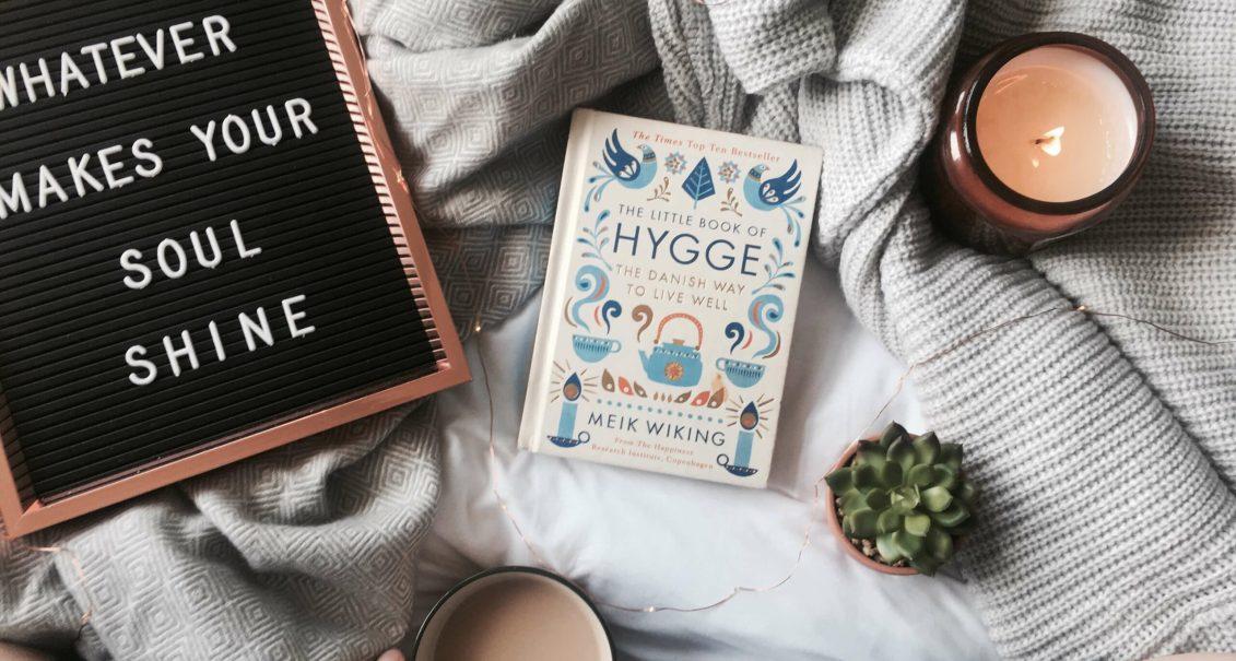 Décoration Hygge : découvrez cet philosophie de vie venue du Danemark