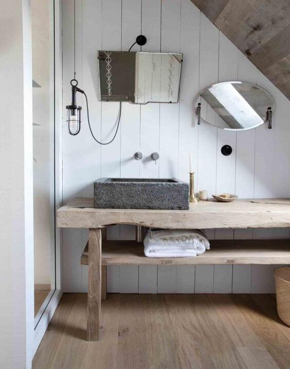 5d651504a279c53ff5de253548994f63 - Inspiration : 10 idées déco pour la salle de bain à repiquer