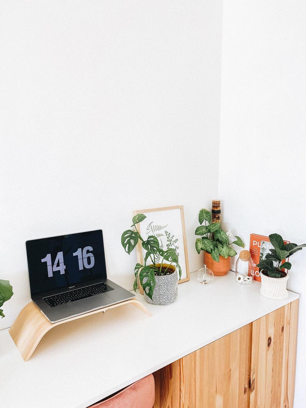 marmille home 2021 10 - Visite privée : découvrez l'appartement Hygge de Marmille