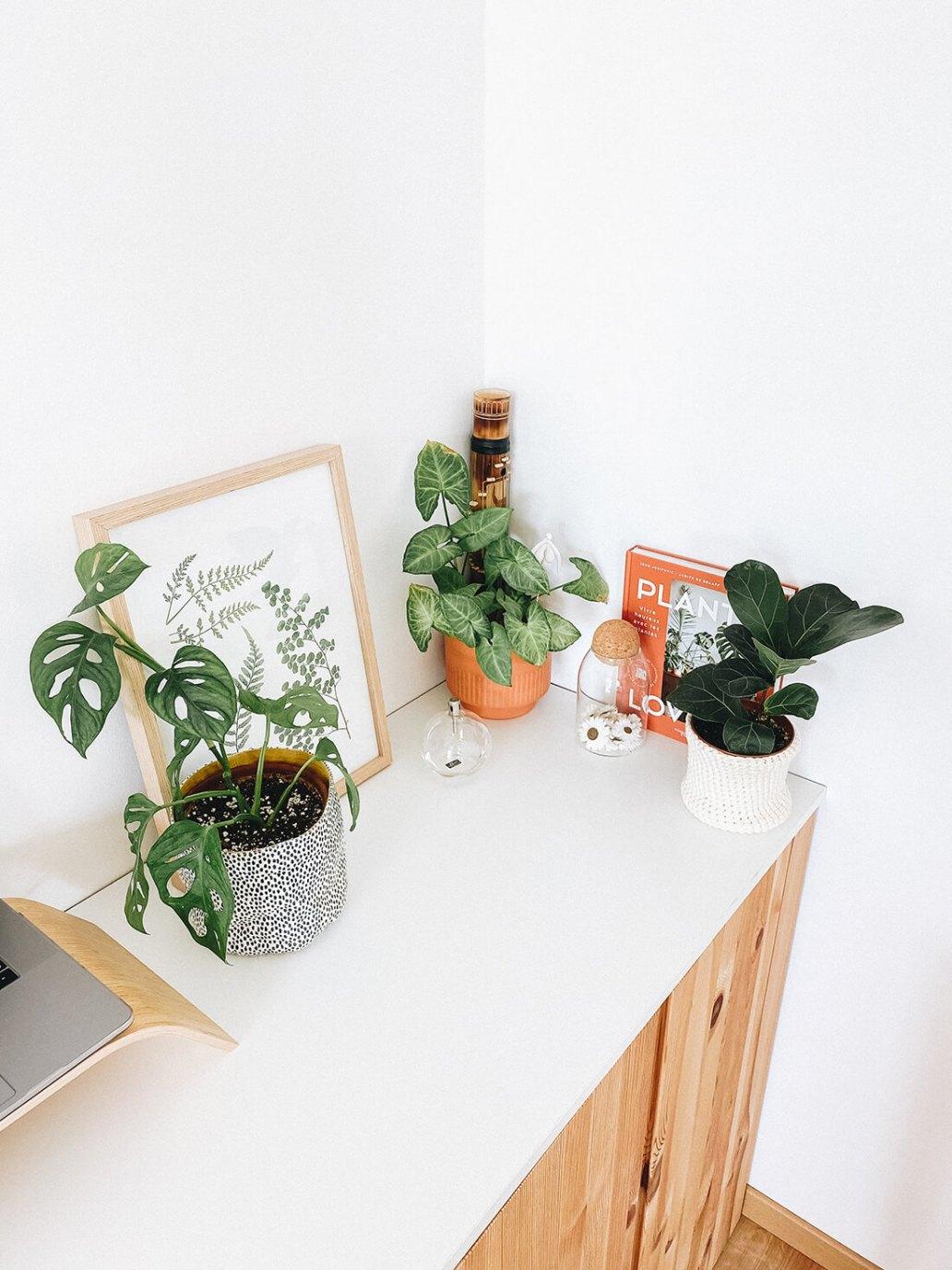 marmille home 2021 12 - Visite privée : découvrez l'appartement Hygge de Marmille