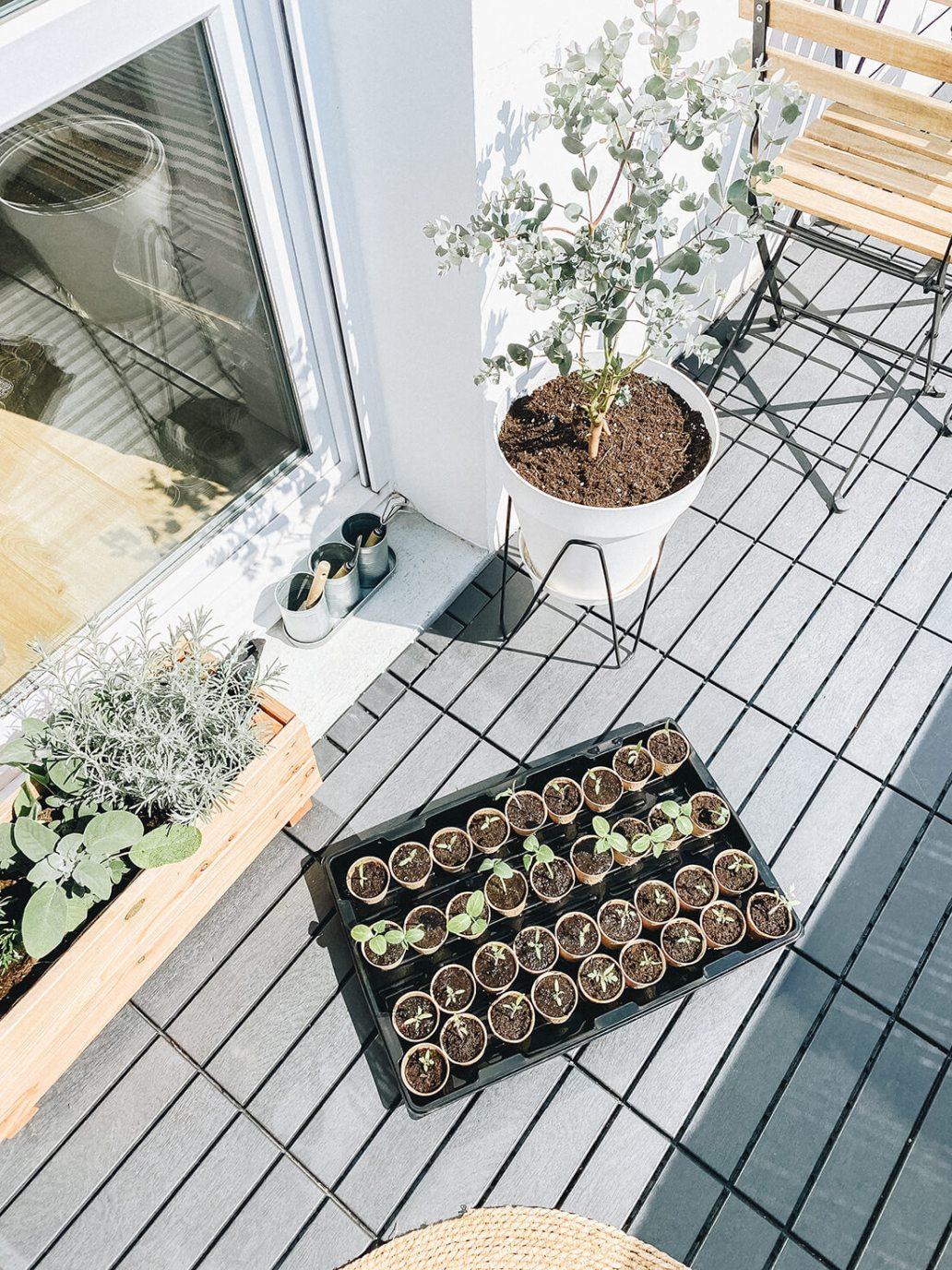 marmille home 2021 4 - Visite privée : découvrez l'appartement Hygge de Marmille