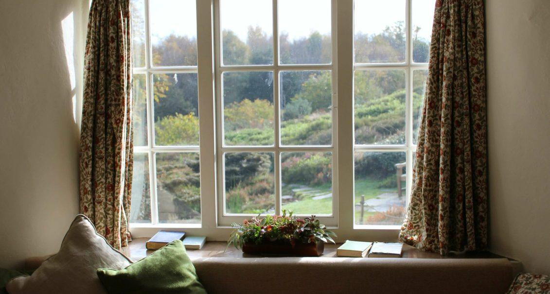 Fenêtres anciennes : quel matériau choisir pour les remplacer ?