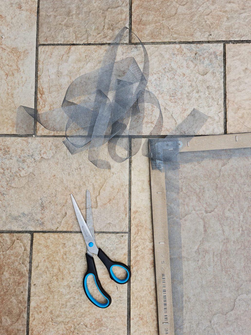 20210819 170728 - DIY pratique : fabriquer une moustiquaire pour porte ou fenêtre