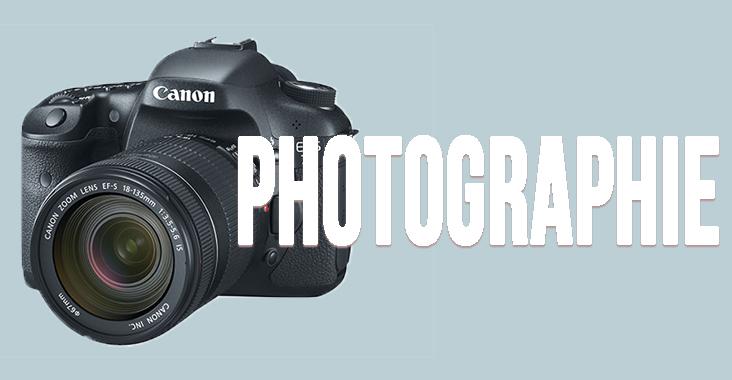 vignette photographie