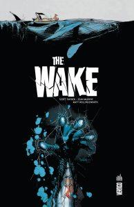 Urban_thewake