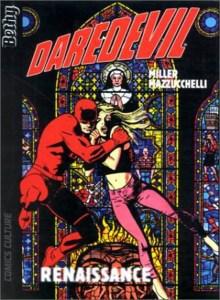 Daredevil_Renaissance