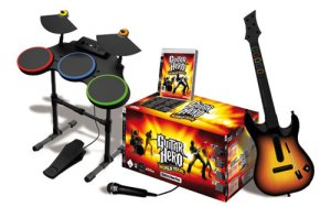 ps3-guitar-hero-world-tour