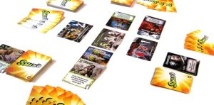smash-up-les-cartes