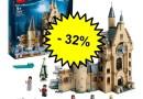 Les Bons Plans LEGO: Harry Potter 75948