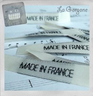 autre-couture-etiquettes-a-coudre-made-in-france-3929293-etiquettes-6851e1c3-0b100_big