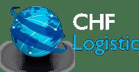 CHF Logistic