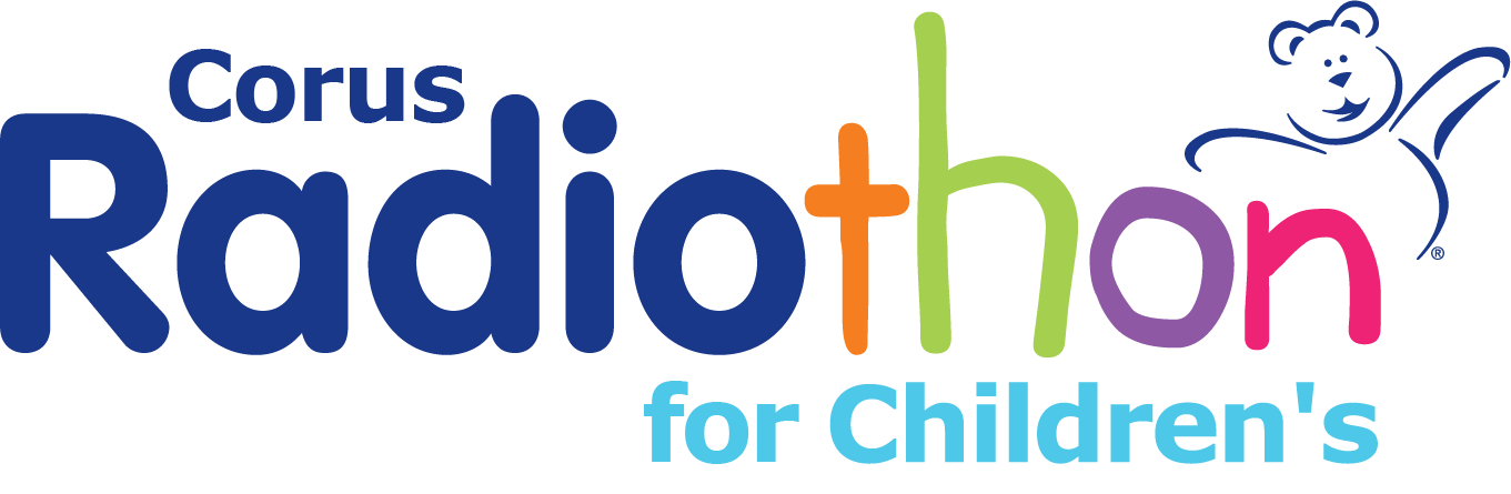 Corus Radiothon for Children's