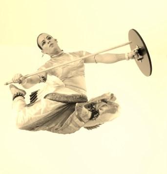 hlf-danza-marcial-chhau-11