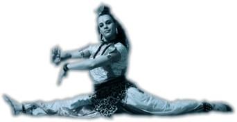 hlf-danza-marcial-chhau-2