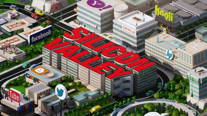 Silicon-Valley-Wikia_Titlecard-placeholder