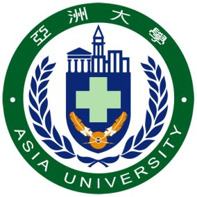 Tw_Asia_University_logo
