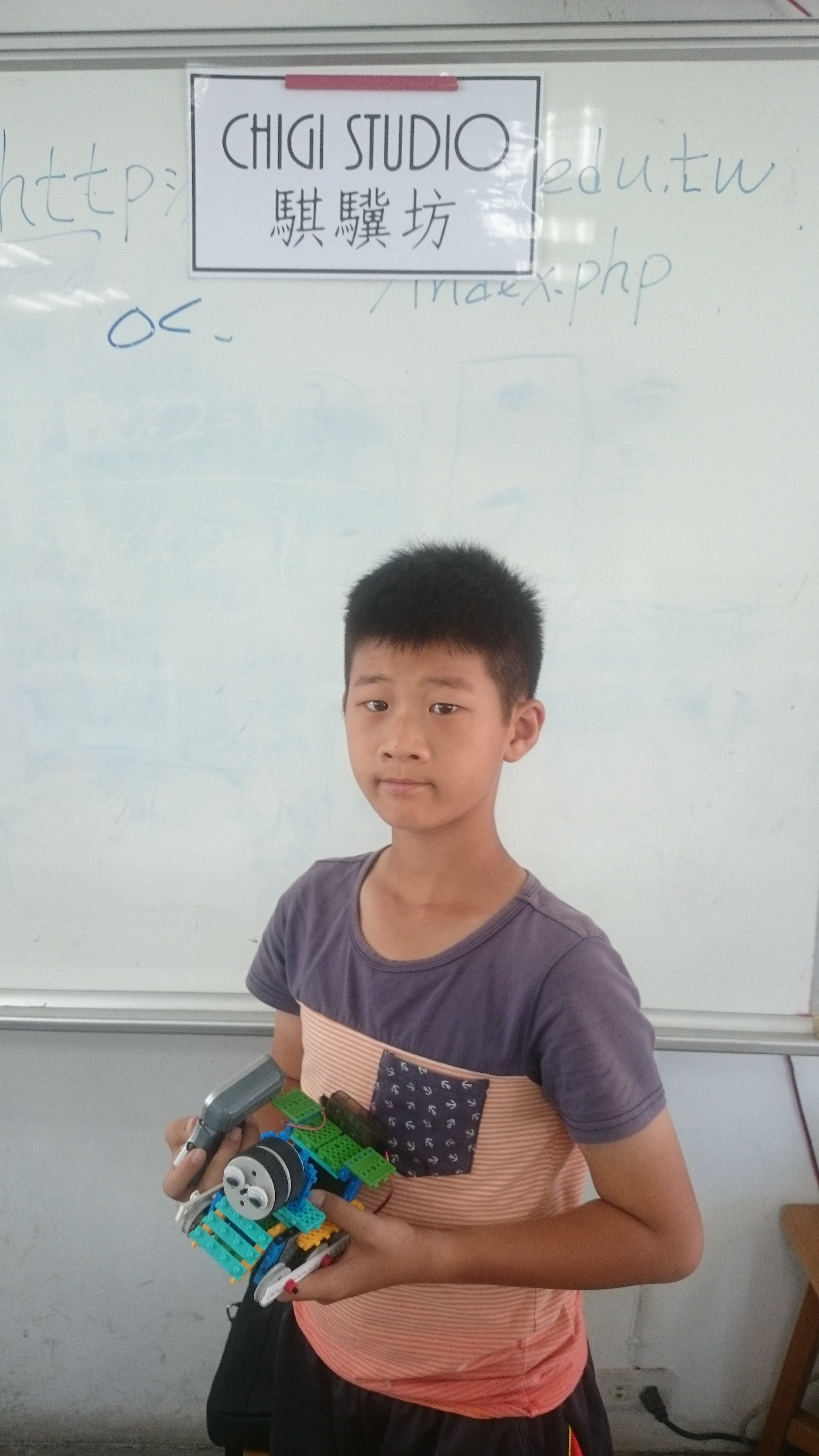 DSC_0704 (2)